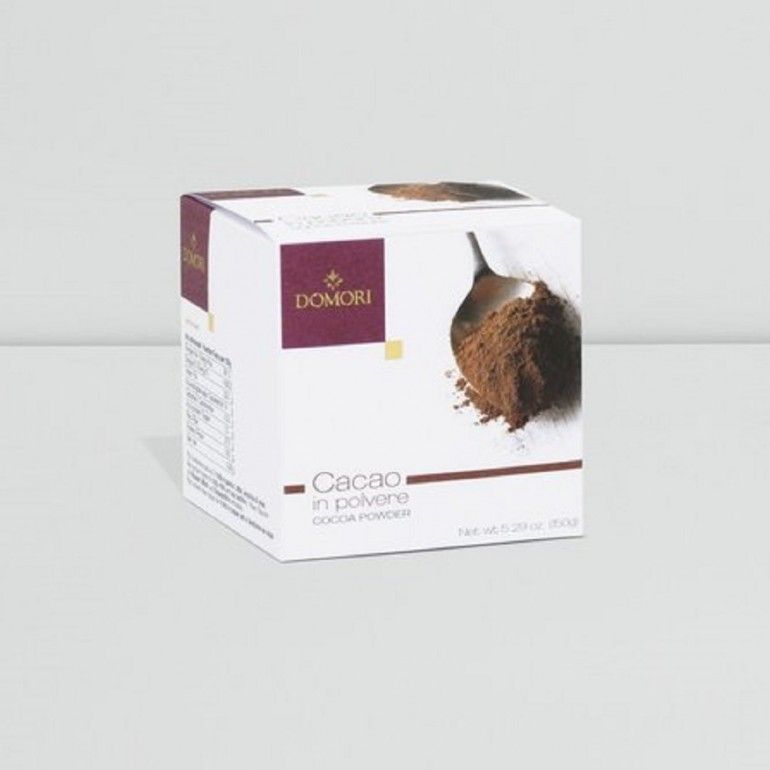 Cocoa Powder - 150g