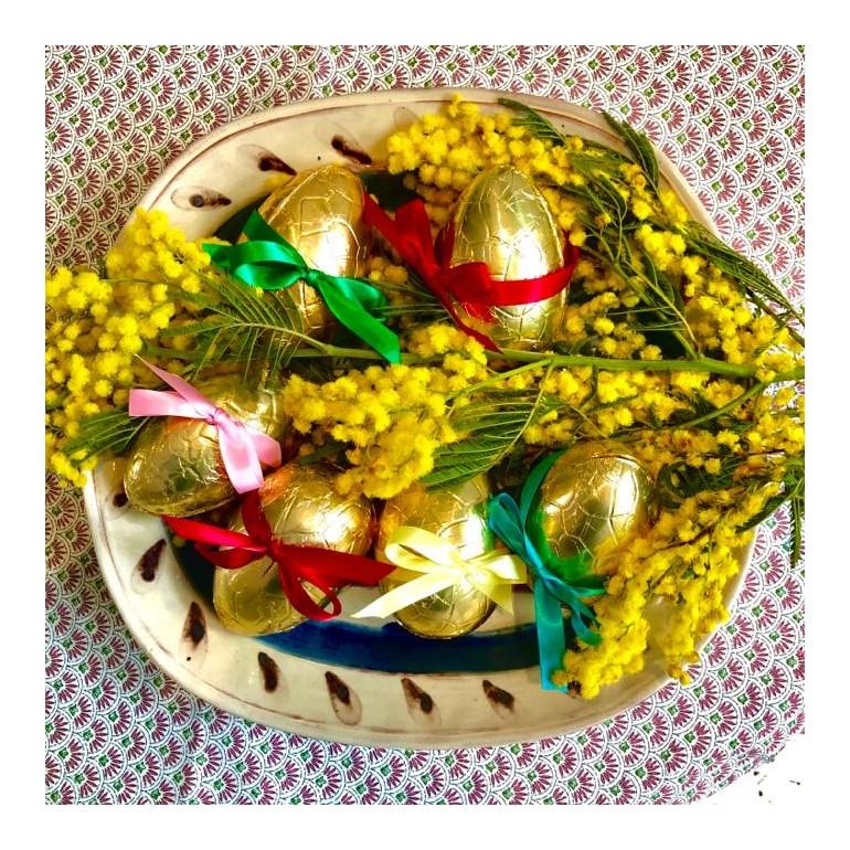 Selezione Pasqua Prestat