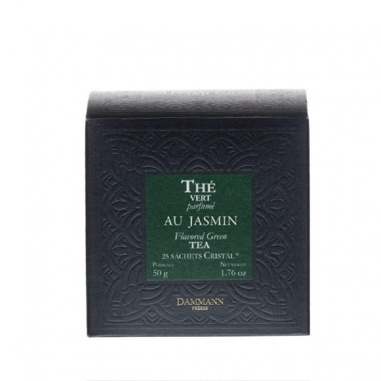 Tè Verde di Cina al...