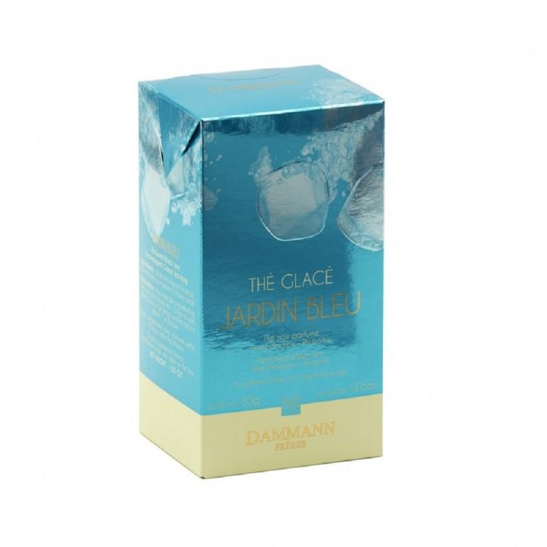 Iced Tea Jardin Bleu...