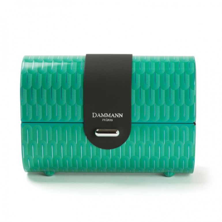 Coffret Entracte - Dammann...