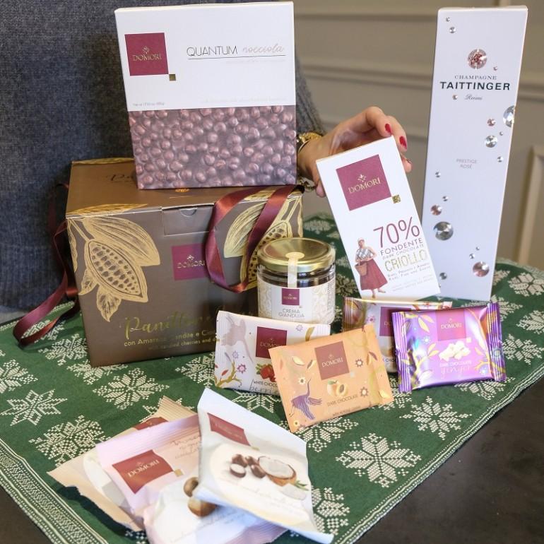 Christmas Selection Vega  -...