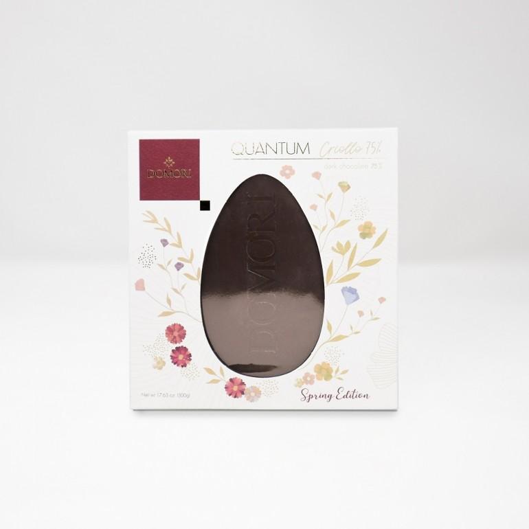 Easter Quantum - Dark...