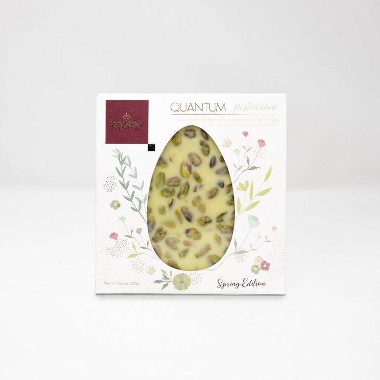 Quantum Pasqua - Cioccolato...
