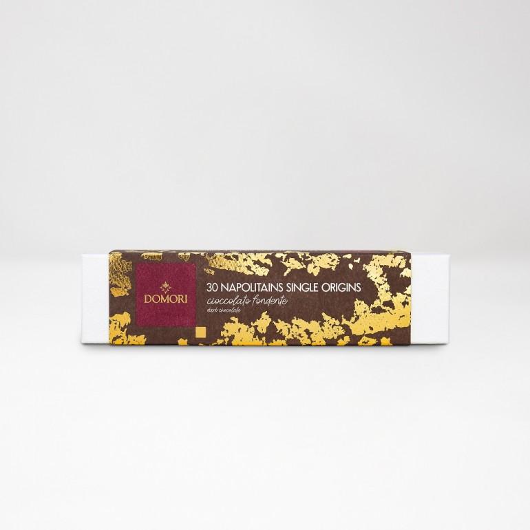 [NEW PACK] Gift Box - 30...