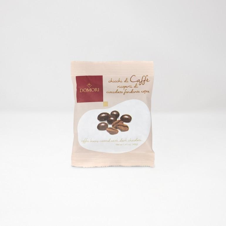 Dragées caffè Illy - 40g