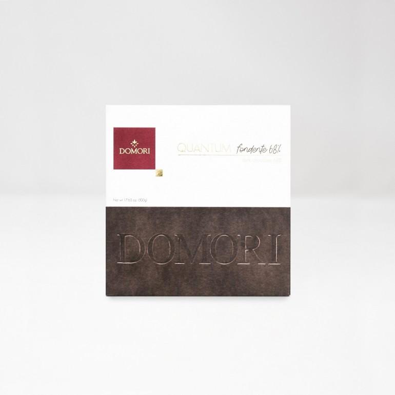 Maxi dark chocolate...