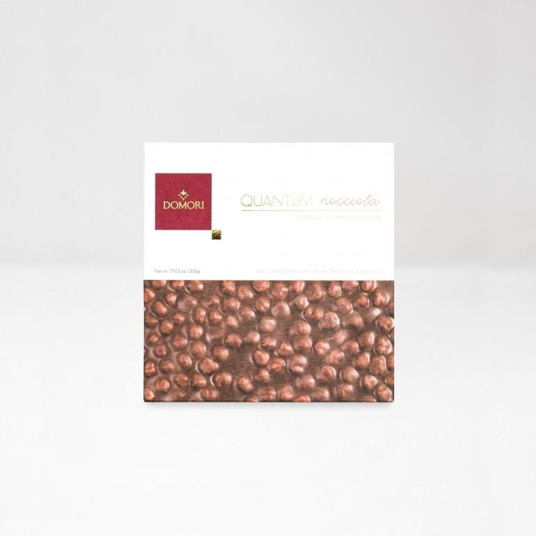 Tavoletta Maxi cioccolato...
