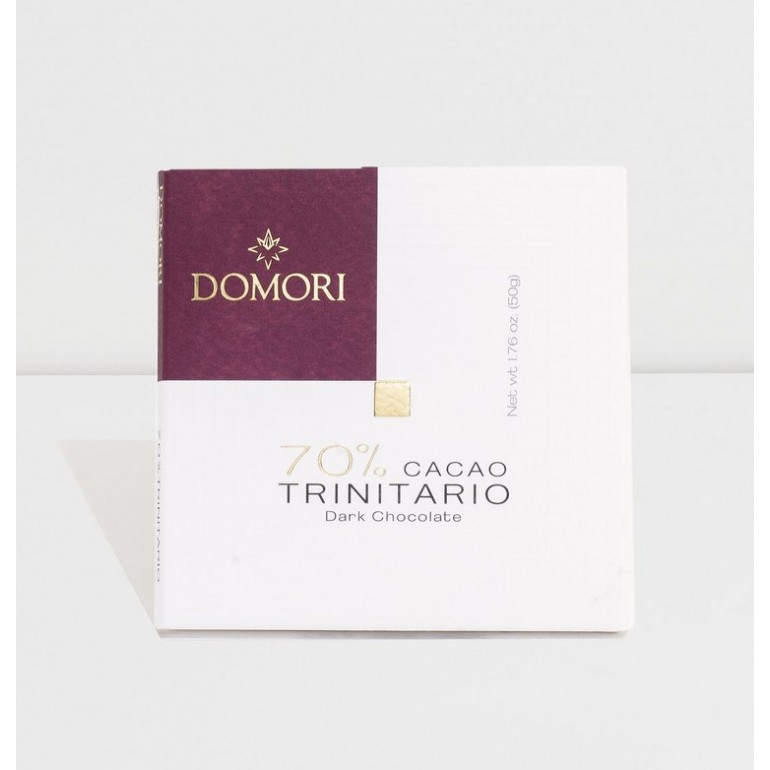 Trinitario 25g Chocolate...