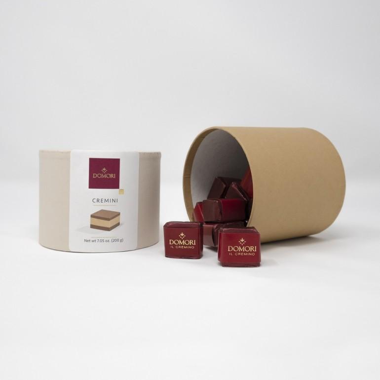 Gift Box - Cremini Domori...