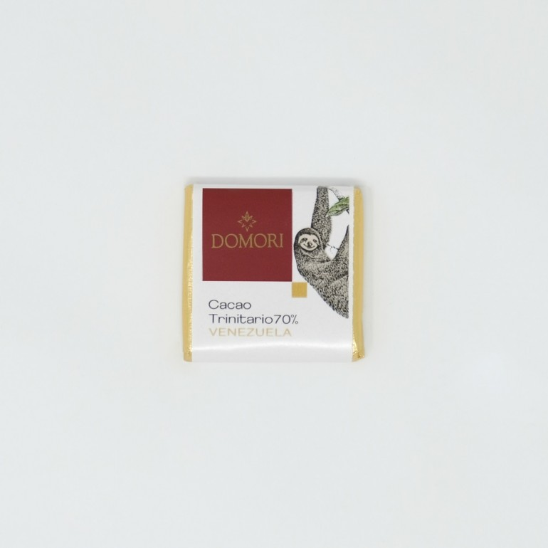 Cioccolatino napolitain...
