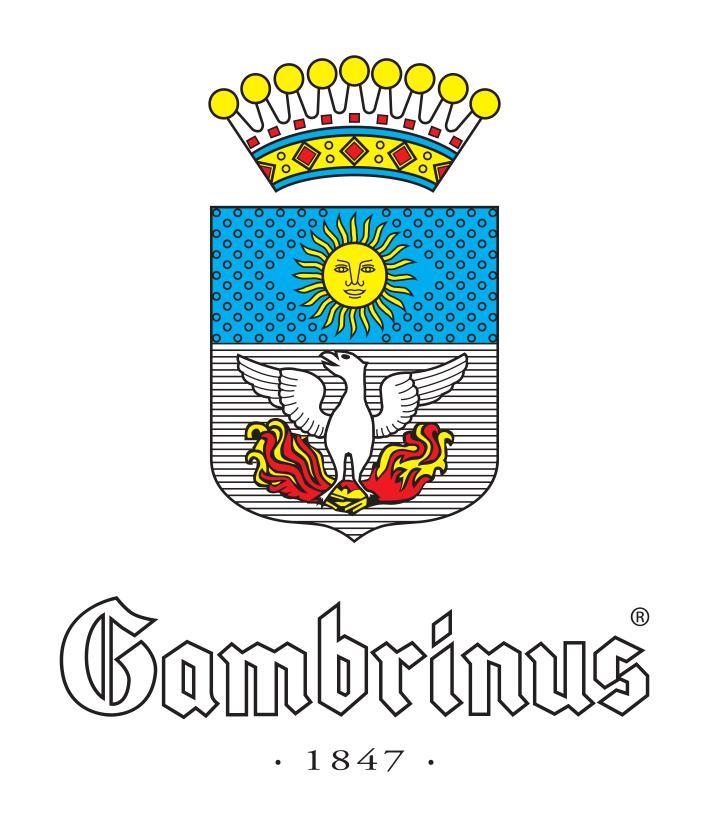 Logo Gambrinus.jpg