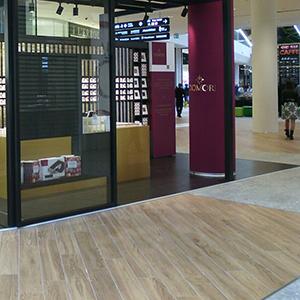 Domori Arese Shop